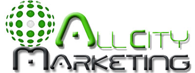All City SEO - digital marketing agency